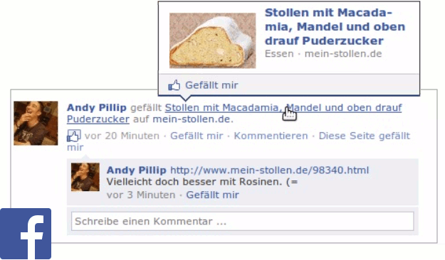 app-usability-stollen-facebook-integration