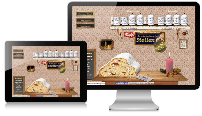 app-usability-stollen-tablet