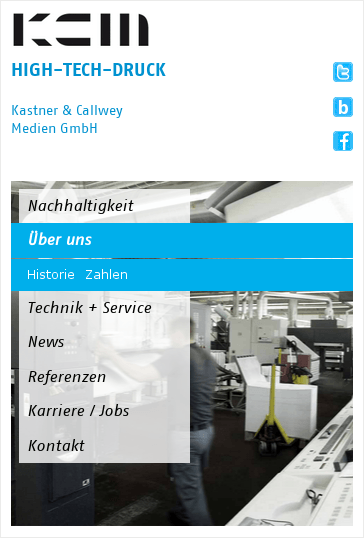 mobile-webseite-kcm-mobile